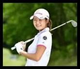 藤森彩夏,ゴルフ,女子プロ
