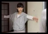 森川葵,女優,モデル,昔,現在,ドラマ
