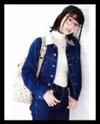 高橋春織,女優,タレント,かわいい