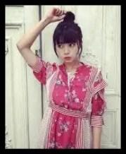 池田エライザ,女優,タレント,かわいい