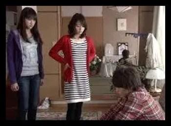 奥山春花,テラスハウス,女優,元モデル,昔,出演作品