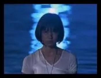 小嶺麗奈,女優
