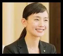 中村ゆり,女優,昔,出演作品,映画