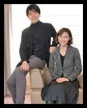 金子恵美の子供がかわいい【画像】夫の宮崎謙介にだけ懐く真相は?