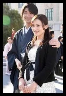 金子恵美,元政治家,タレント,旦那,宮崎謙介