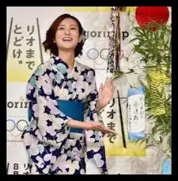 徳島えりか,アナウンサー,日本テレビ,入社当時,経歴