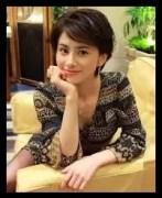 ホラン千秋,女優,タレント,キャスター