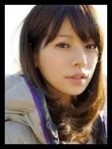 桜井ユキ,女優,若い頃,かわいい