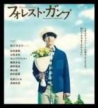 田口淳之介,元KAT-TUNメンバー,歌手,俳優,経歴,昔