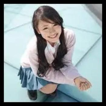 田辺莉咲子,フィットネストレーナー,テラスハウス,高校時代