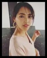奥山春花,テラスハウス,女優,元モデル,可愛い