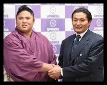 貴ノ富士,相撲,本名,改名,貴公俊