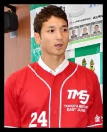 大谷翔平,野球,メジャーリーガー,兄