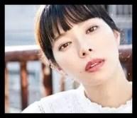 桜井ユキ,女優