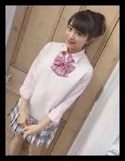 福田愛依,女優,モデル,可愛い