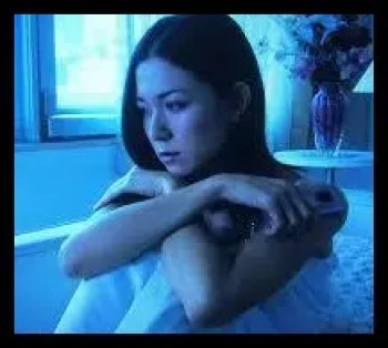 小嶺麗奈,女優,昔,出演作品