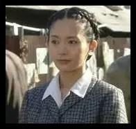 中村ゆり,女優,昔,出演作品,ドラマ