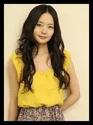 中村ゆり,女優,若い頃