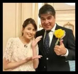 永島優美,フジテレビ,アナウンサー,経歴