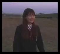 蒼井優,女優,デビュー,きっかけ