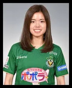 長谷川唯,サッカー,なでしこジャパン