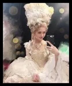 笹本玲奈,女優,ミュージカル,出演作品