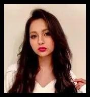 ゆきぽよの妹がかわいい【画像】母親はフィリピン人でハーフ美人?