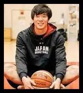 馬場雄大の父親と姉も元日本代表選手【画像】現在は高校のコーチ?