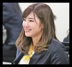 原英莉花,ゴルフ,女子プロ,高校時代