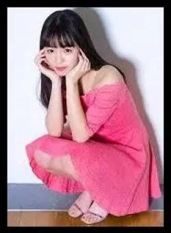 横田真悠,モデル,女優