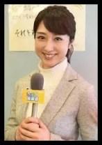 川田裕美,フリーアナウンサー,現在,かわいい
