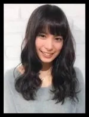関永渚,女優,グラビアアイドル,可愛い