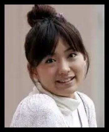 笹本玲奈,女優,ミュージカル,若い頃,可愛い