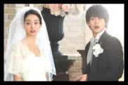 松島花,ファッションモデル,女優,ドラマ