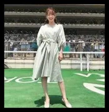 高田秋,モデル,タレント,デビュー,きっかけ