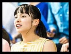 関永渚,女優,グラビアアイドル,CM