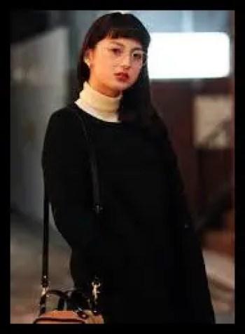 山本恵里伽,TBS,アナウンサー,かわいい,モデル時代