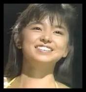 山口智子,女優,若い頃,可愛い