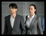 松島花,ファッションモデル,女優,映画