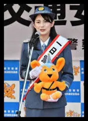 山本恵里伽,TBS,アナウンサー,かわいい