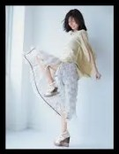 山口智子,女優,現在,綺麗