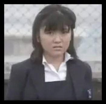 藤島ジュリー景子,ジャニーズ,社長,若い頃,女優,タレント