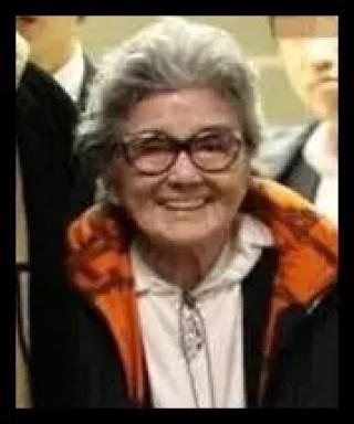藤島ジュリー景子,ジャニーズ,社長,母親,メリー喜多川