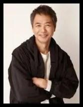 時任三郎,俳優,歌手,現在