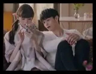 鈴木ゆうか,モデル,女優,CM