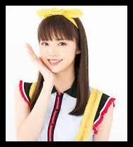 モデル鈴木ゆうかが可愛い【画像】昔と現在のCMやドラマまとめ!