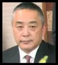 吉本興業,ダウンタウン,歴代マネージャー,岡本昭彦