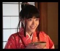 上野樹里,女優,昔,現在,代表作品,ドラマ