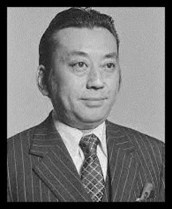 藤島ジュリー景子,ジャニーズ,社長,父親,藤島泰輔