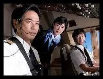 時任三郎,俳優,歌手,代表作品,映画